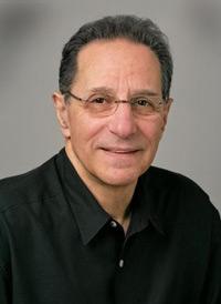 Los Angeles Psychotherapist Dr. Bill Cloke