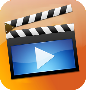 Videos on Dr. Bill Cloke