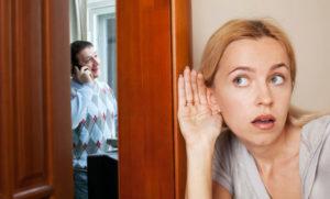5 Ways to Rebuild Trust in your relationship After It's Broken