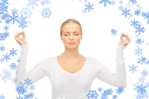Tips for Holiday Stress, and Anxiety, and depression