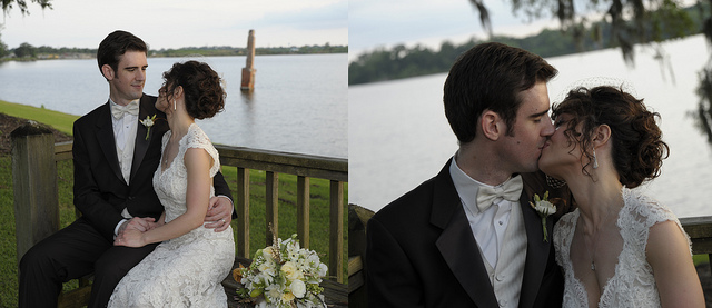 10 Things This Therapist Wants You To Know Before You Get Married