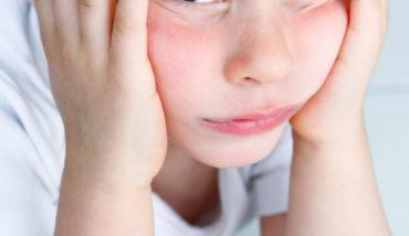 Should We Blame The Parents?