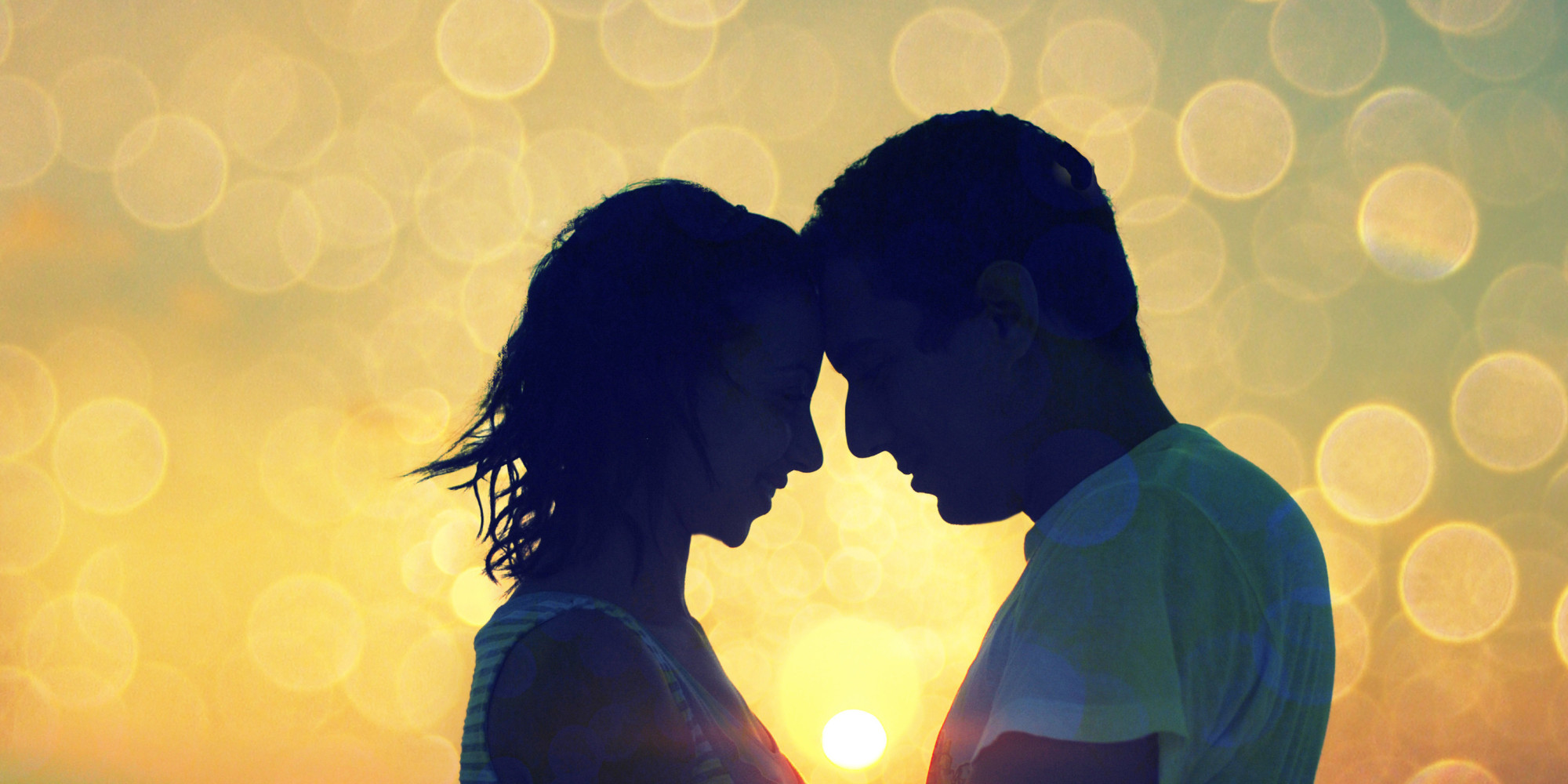 The Five Essentials for a Happy Relationship