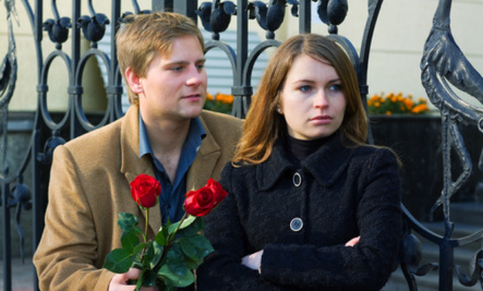 How Valentine's Day Can Ruin Your Relationship