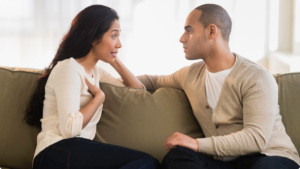 conflict-resolution-couple-talking-communication
