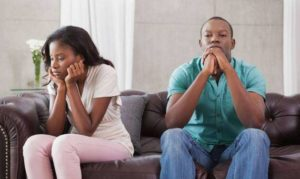 Couples and Relationship Counseling – Begins with improving your communication skills.
