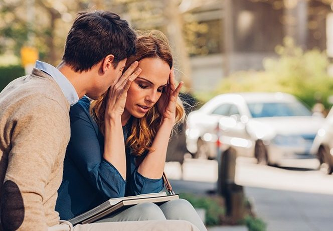 Being right is the most wrong thing we can do in a relationship because it eliminates the other person, makes them feel invisible and bad.