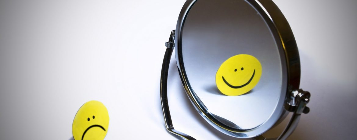 Is True Happiness a Myth?
