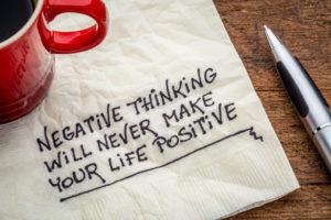negative capability